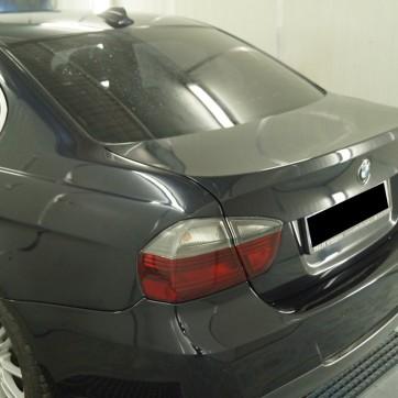BMW 330XD 1