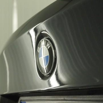 BMW 330XD 5