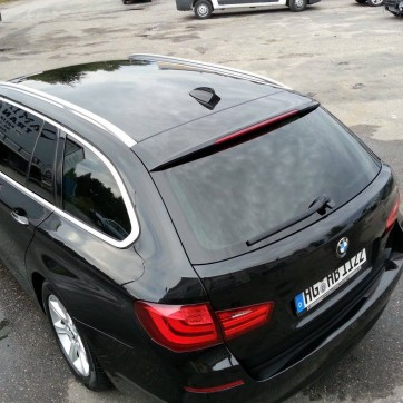BMW  530 XD TOURING 15