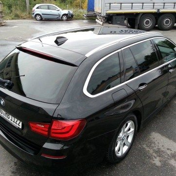 BMW  530 XD TOURING 16