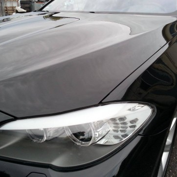 BMW  530 XD TOURING 17