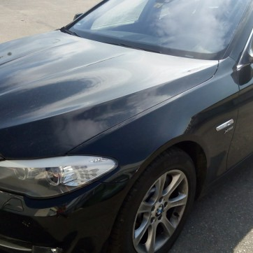 BMW  530 XD TOURING 1