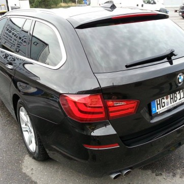 BMW  530 XD TOURING 21