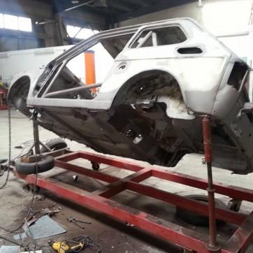 Fiat 126p 10