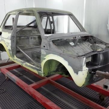 Fiat 126p 11