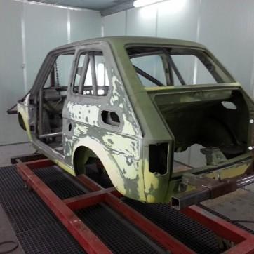 Fiat 126p 3