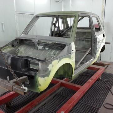 Fiat 126p 5