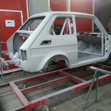 Fiat 126p 6