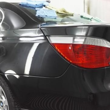 BMW 5 e60 13