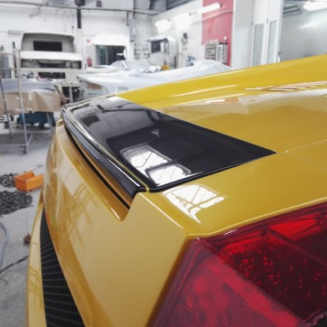 Lamborghini Gallardo 24