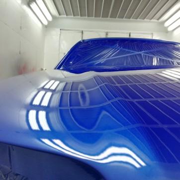 Audi S6 c5 Avant 22