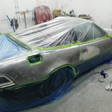 Mercedes Benz S600 ////AMG R129 1